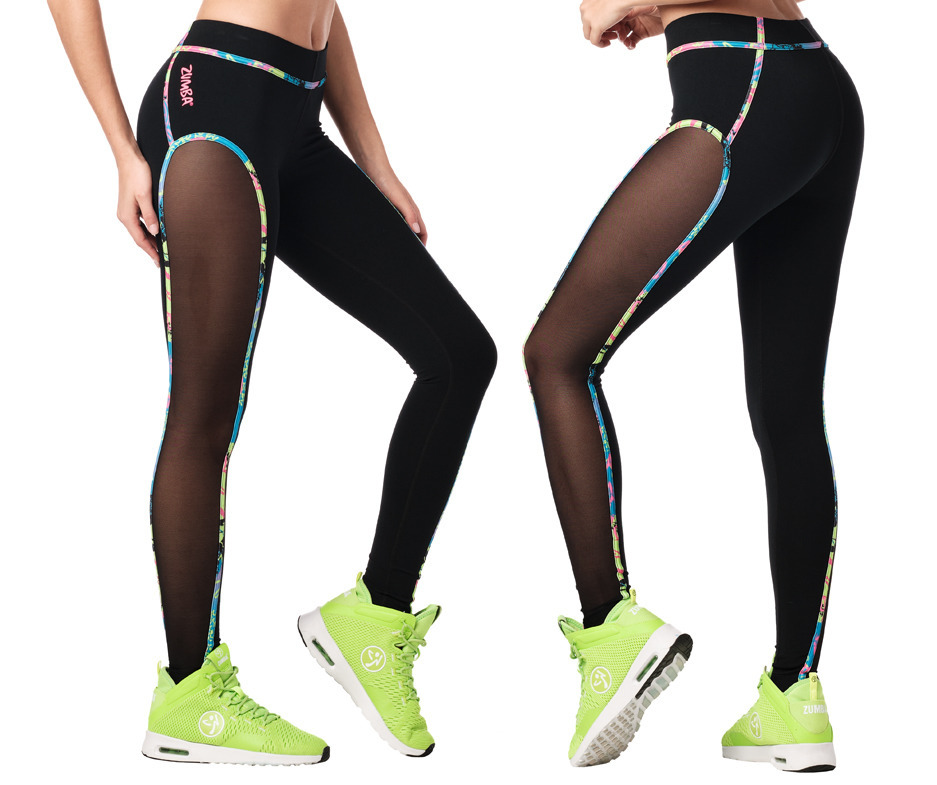 This image has an empty alt attribute; its file name is 1b081fbf-9d05-11e9-ade9-0a8dcd423cf8-zumba-original-flow-panel-ankle-leggings-z1b01018-product-carousel-1-regular-1584734336.jpeg