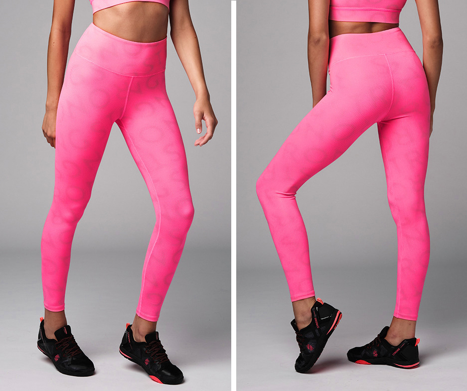 This image has an empty alt attribute; its file name is d6e647bd-baf0-11e9-ade9-0a8dcd423cf8-laser-high-waisted-leggings-z1b01111-product-carousel-1-regular-1594140001-1.jpeg